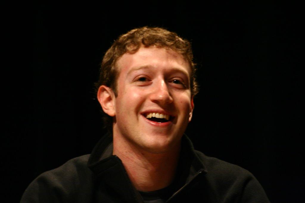 4大ソーシャルメディアの最新動向