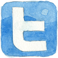 Twitterの誕生