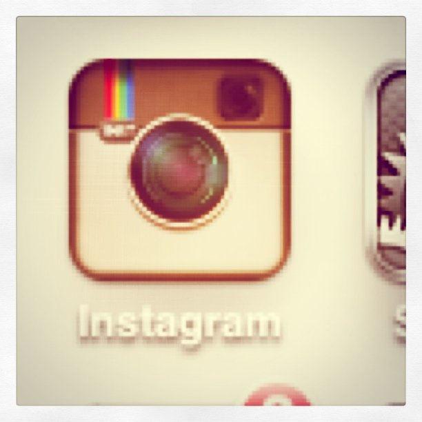 Instagramの誕生