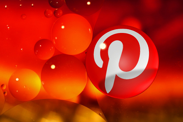 Pinterestの誕生