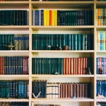 ネットビジネスを哲学的に考える?厳選おすすめ本5冊