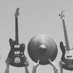 「グレイトフル・デッドにマーケティングを学ぶ」に学ぶ8つのこと
