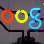 2026年のSEO?GoogleのメッセージアプリAlloで未来の検索はどう変わるのか