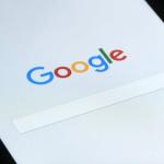 2017年に考える:GoogleとFacebook、オンライン広告における最近の動向