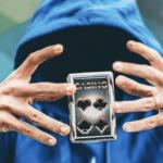 MagicLeapは私たちの現実をどのように拡張するのか?