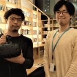 VOYAGE GROUPの若き2人に聞いた「VRのこれから」―1800億ドルのフロンティアを追う
